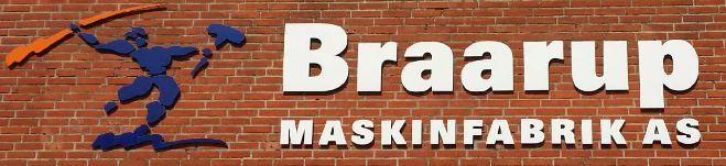 Braarup_Maskinfabrik_AS